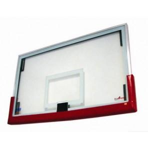 Krepšinio lentos