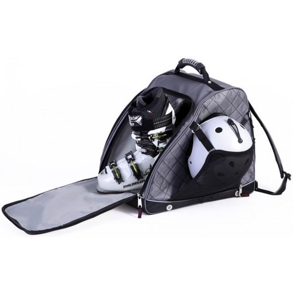 Batų krepšiai