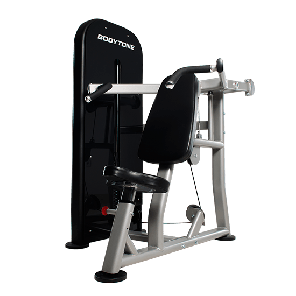Pečių presas Bodytone Shoulder Press V20