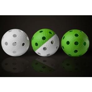 Grindų riedulio kamuoliukai