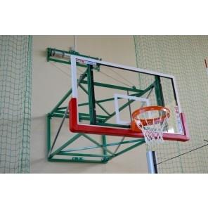Krepšinio konstrukcijos