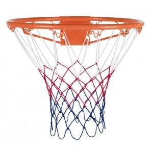 Krepšinio lankai, tinkleliai