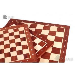 Šachmatų ir šaškių lentos