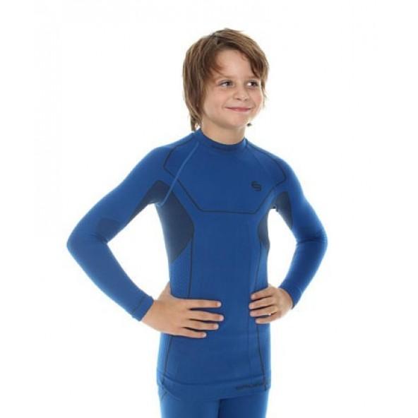 Vaikiški termo rūbai