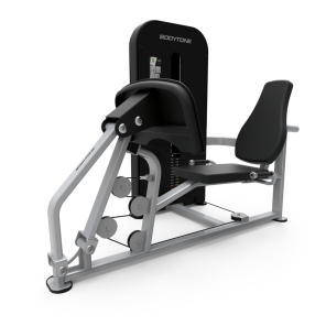 KOJŲ PRESAS BODYTONE LEG PRESS C59