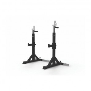 Spaudimo pritupimų stovas Amaya Adjustable Squat Rack